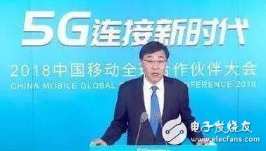 试水5G网络_5G手机已经到来