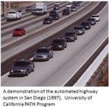 自动驾驶测试验证技术有哪些