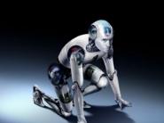 刚迈入成长期的国产机器人该何去何从