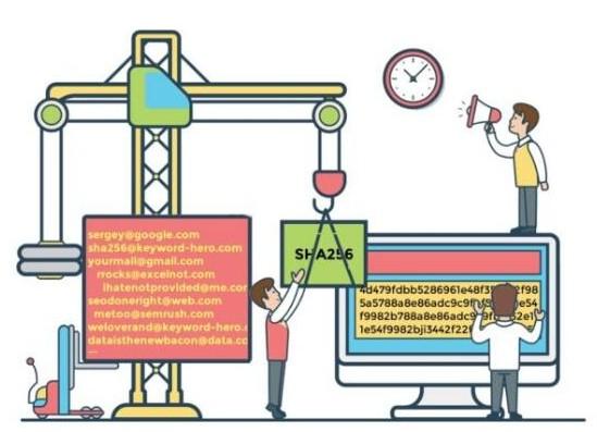 区块链技术将如何应对量子计算的威胁