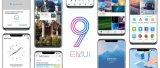 华为的全新旗舰Mate 20系列正式上市,EMUI 9也开始与消费者们见面了