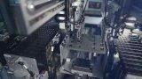 日月光營收下滑 電子代工服務業績可望增近