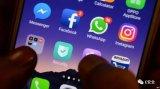 澳大利亚新反加密立法,使安全机构将获取更多加密信息的访问权限