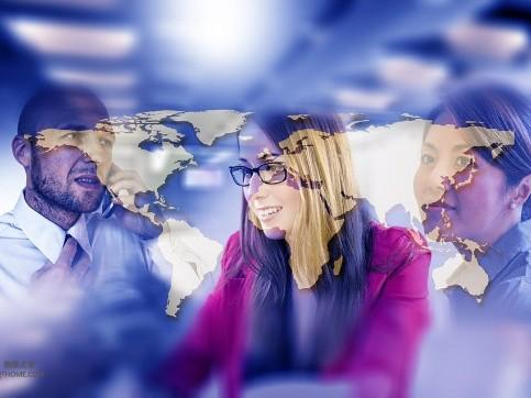 哪些行业可能会从物联网革命中获得最大利益