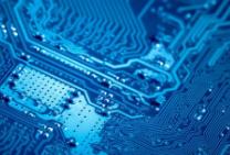 振芯科技储备5G相关射频收发技术