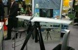 俄罗斯推出ZALA极地无人机