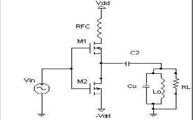 功率放大器的详细介绍和放大器分类的详细资料概述