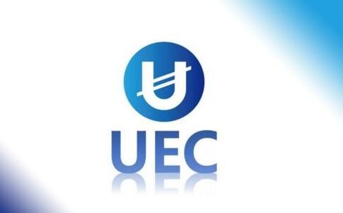 基于全球首个光伏区块链资产和加密货币交易所UEC...