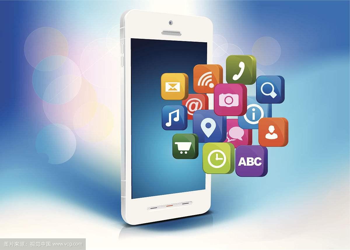 国内手机出货量逐渐下跌厂商面临洗牌又该如何突围