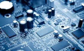 深入探讨功率半导体器件的未来发展趋势