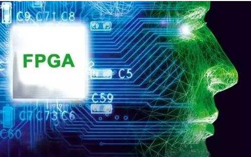 如何使用FPGA设计与实现一种全数字BPSK解调器