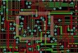 探析加速和改进PCB布线方法