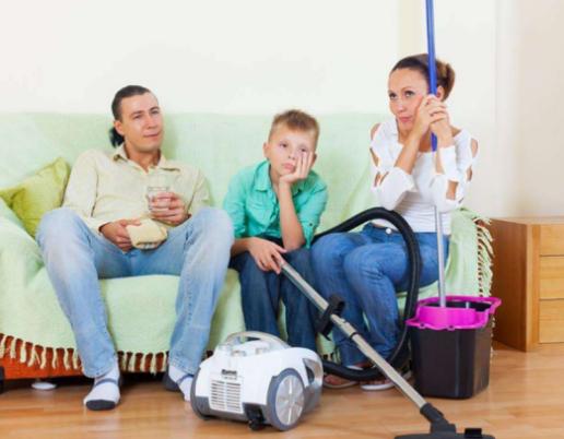 综合选择最适宜自己的扫地机器人 帮助你清洁家庭不费力