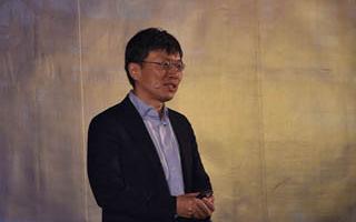 发力人工智能应用落地 微软IoT In Action峰会两大看点