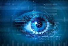 商汤科技与山东在人工智能和教育领域展开全面合作