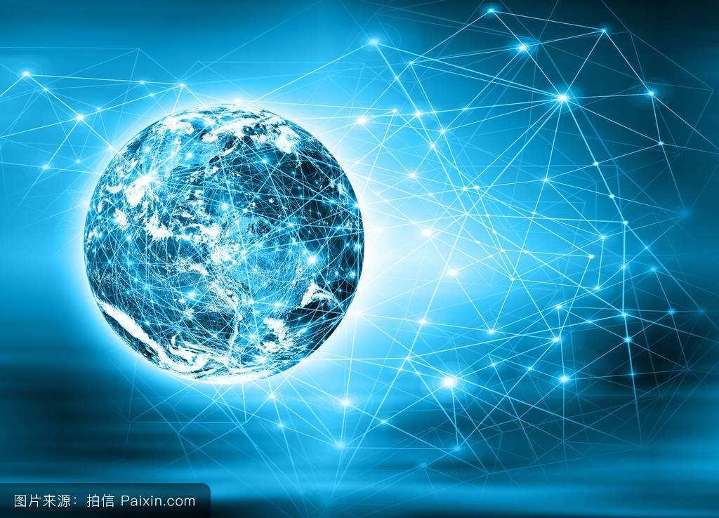 我国互联网和相关服务业保持稳中向好市场规模稳步扩大