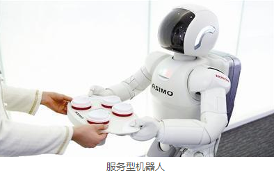 随着机器人的火爆 对立法和公共政策的制定也提出了更高的要求