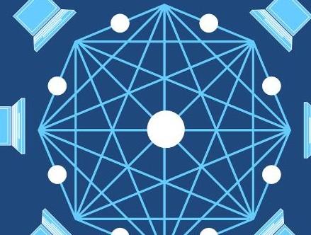 区块链如何影响信用社