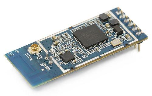 SKYLAB-3款USB接口WiFi模块介绍