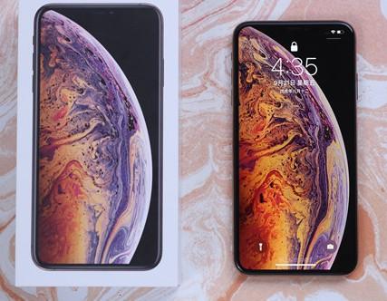 苹果推出iPhone智能电池壳除了保护手机外还能当作备用电池