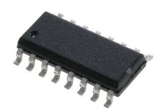 力旺推出可編寫次數超過50萬次的嵌入式EEPROM