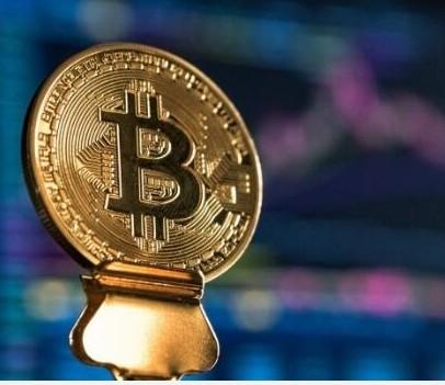区块链加密货币新创该如何因应