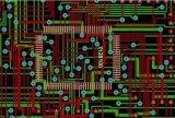 加速和改进PCB布线指南