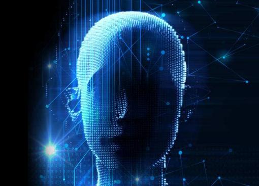 人工智能技术在工作场景下的研究剖析