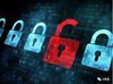 2019十大网络安全趋势,我们有什么可以期待的呢?