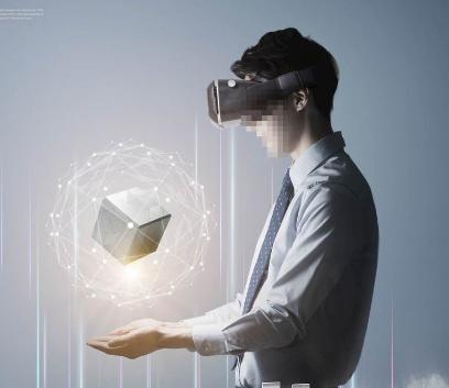 Plessey即将推出其与Vuzix共同开发新一代MicroLED AR/VR眼镜
