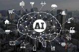 人工智能如何改进数据中心设施的性能