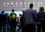 戴姆勒200亿欧电动车电池大单将花落谁家