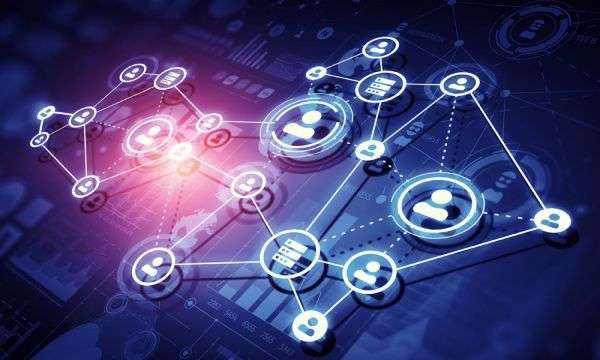 加快工业互联网创新发展需要从三方面推进