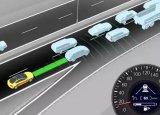 探析汽车高级驾驶辅助系统ADAS
