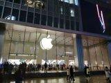 """苹果耍""""小聪明"""",禁售手机全升IOS12,但美国也考虑出禁令!"""