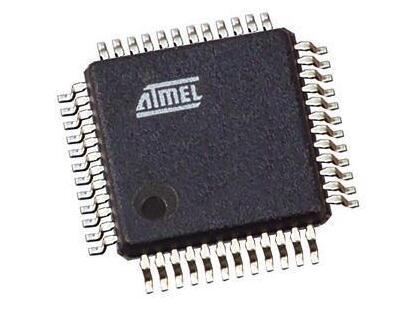 AVR单片机的特点优势及功能解析