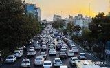 当下买新能源汽车因该注意哪些问题?