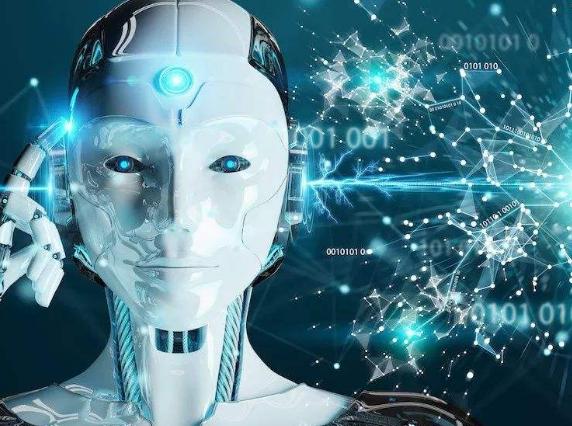 人工智能存在局限性 引发信息孤岛