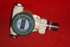 常见显示仪表零点检查和调整方法