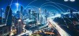 """工业互联网基础设施建设按下""""加速键"""""""