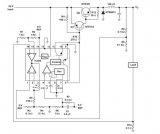 浅析开关稳压器电路内部元件的作用