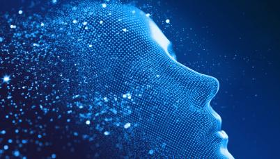 AI繁荣的背后依然隐含着很多问题尚待解决