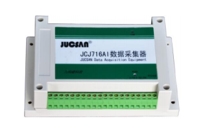 JCJ800X系列压力变送器的数据选型手册资料免费下载