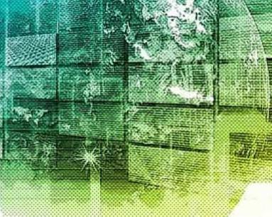 智能合约Oracle如何与区块链外部环境链接