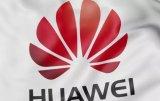 华为已获得逾25份第五代移动通讯(5G)商业合同