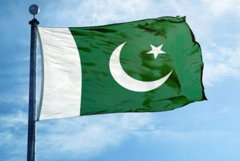 巴基斯坦禁止银行和金融服务机构支持虚拟货币交易