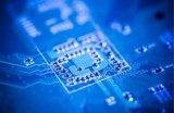 台积电宣布五年计划:打造IBM-Q云量子计算平台