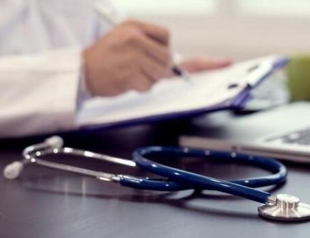 区块链用于医学可以跟踪医学记录
