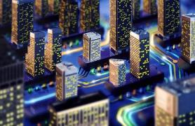 上海持续加码集成电路产业 2018年销售将达13...