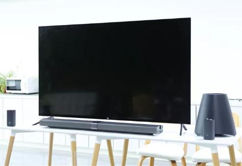 一加正式进军智能电视市场 或于2020年登陆印度